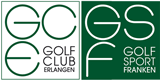 Golf Club Erlangen