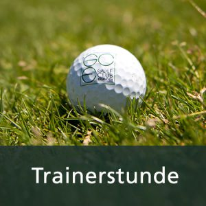 trainerstunde